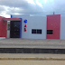 Nova sede da OAB Guarabira será inaugurada dia 27 de dezembro, confirma presidente