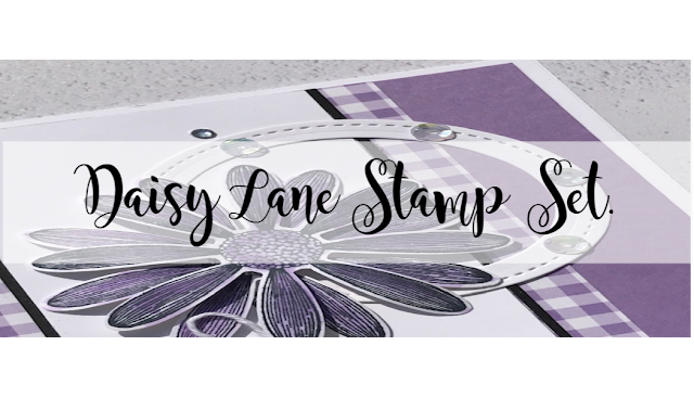 Stampin Creative Onstage Product Spotlight Blog Hop!