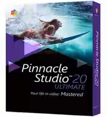 pinnacle studio free download full version with crack kickass