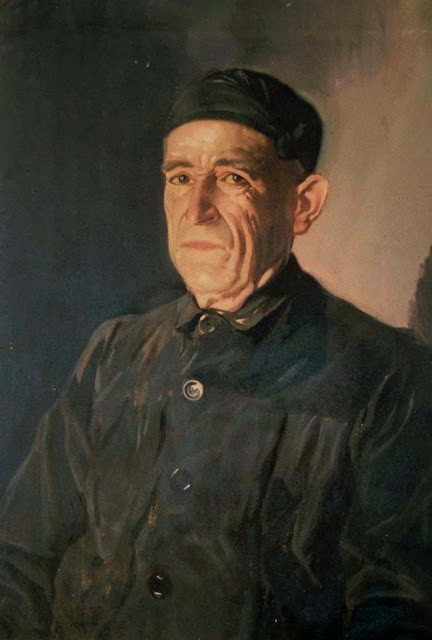 Francisco Paya Sanchís