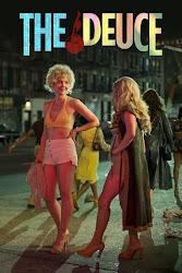 ver The Deuce (Las Cronicas de Times Square) 1X02 online