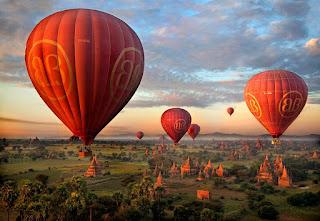 11 bức hình du lịch đẹp nhất năm 2016 6