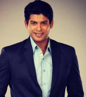 Siddharth shukla wife, web, age, marriage photos, love life, biography, new show, facebook, upcoming movies, girlfriend, body, marriage, hot, tanisha mukherjee, rashmi desai, 2016, height, pacar, images, latest news