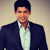 Siddharth shukla wife, age, marriage photos, biography,  girlfriend, marriage, height, tanisha mukherjee, rashmi desai, love life, new show, upcoming movies, body, hot, 2016, pacar, images, latest news, facebook, web