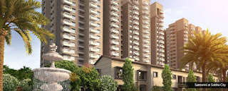 http://www.sobha.com/project/completed/bangalore/sobha-adamus/index.php