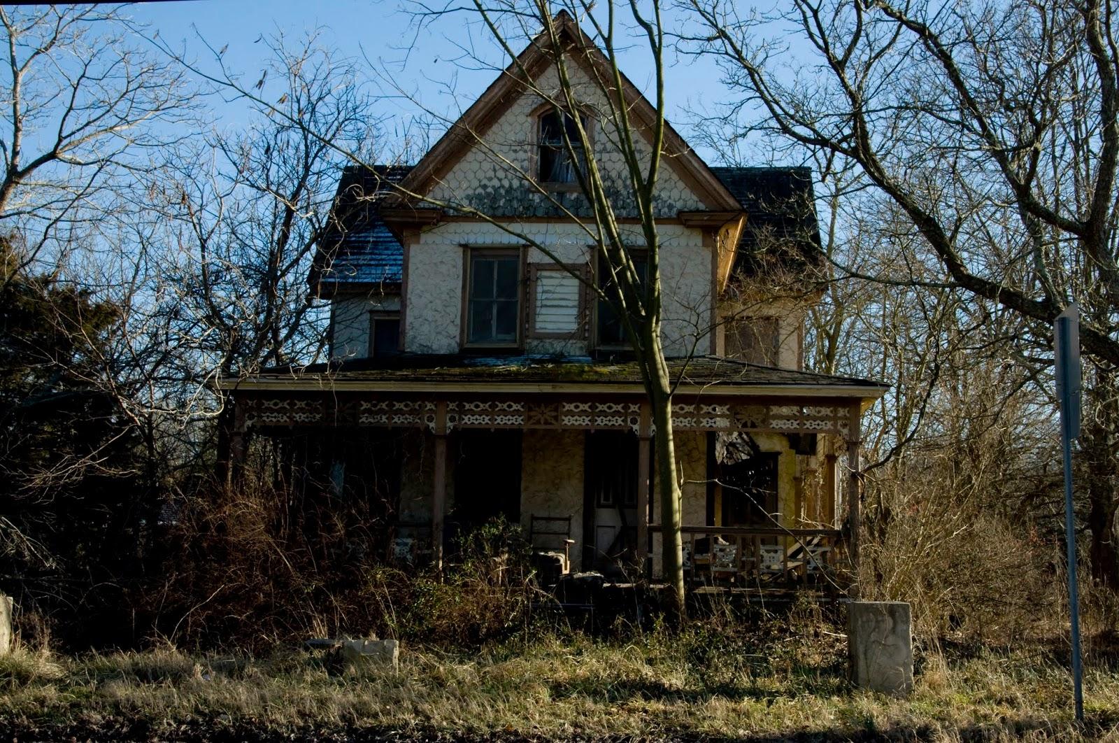 Seria sua casa um centro de energia negativa seja hoje diferente ser diferente ser melhor - Energia negativa in casa ...