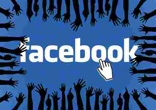 Cara download video di facebook dengan mudah