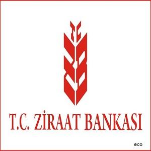 Ziraat Bankası Borç Kapatma Kredisi