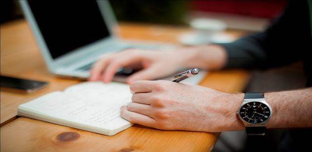 Cara Menumbuhkan Kecerdasan Kreativitas dan Gagasan Kreatif