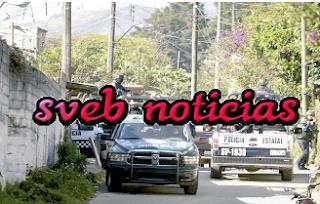 Vinculan a proceso a 7 presuntos secuestradores detenidos en Rio Blanco Veracruz