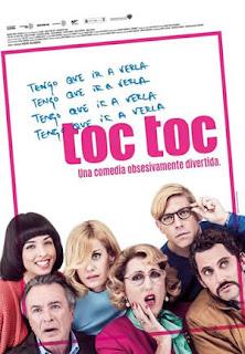 Toc Toc (film)