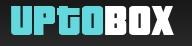 http://narutohdtv2.blogspot.com/2018/06/boruto-episodio-61-em-full-hd-pelo.html