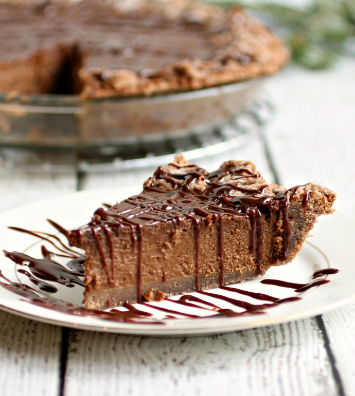 Double-Chocolate-Pumpkin-Pie