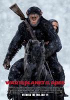 descargar El planeta de los simios: La guerra, El planeta de los simios: La guerra gratis