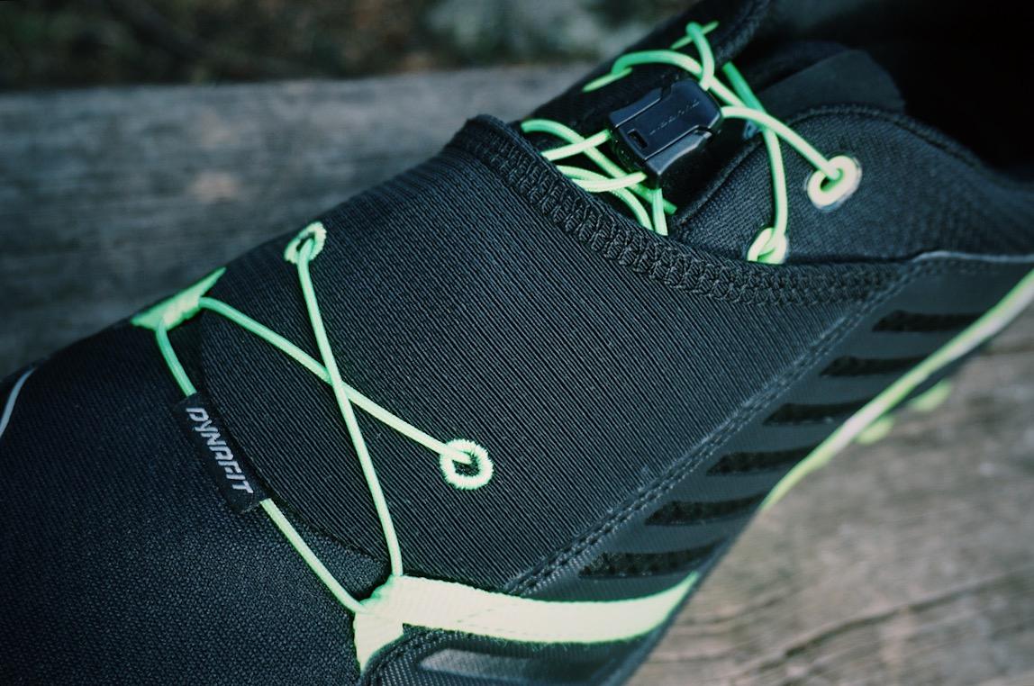 Runssel shoeporn dynafit alpine pro - Div onclick href ...