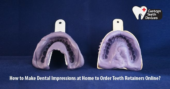 how to take a dental impression The choice of impression materials, coupled with the appropriate impression-taking techniques, is critical to success in my opinion, it seems that we have traded accuracy for convenience most dentists are using disposable plastic trays, as opposed to metal (rigid) ones.