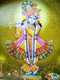 motivational story in Hindi on God