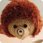 hedgedog-teapot-cosy-crochet