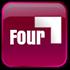 تردد  قناة الكأس الرياضية 4 بث مباشر اون لاين Watch Al Kass Sports HD 4 Live Online Channel TV