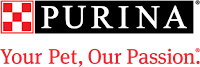 Purina - Your Pet. Our Passion