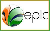 تحميل برنامج Epic Privacy Browser للكمبيوتر مجانا برابط مباشر