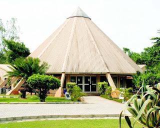 Lekki Conservation Centre2