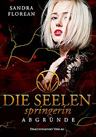https://www.amazon.de/Die-Seelenspringerin-Abgründe-Sandra-Florean-ebook/dp/B01M094QT2