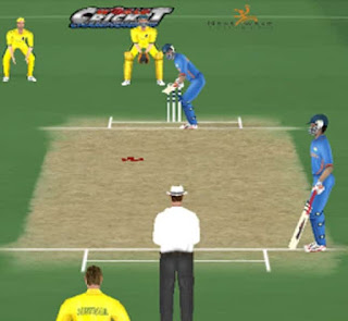 Download IPL 8 Cricket PC Game Full Version