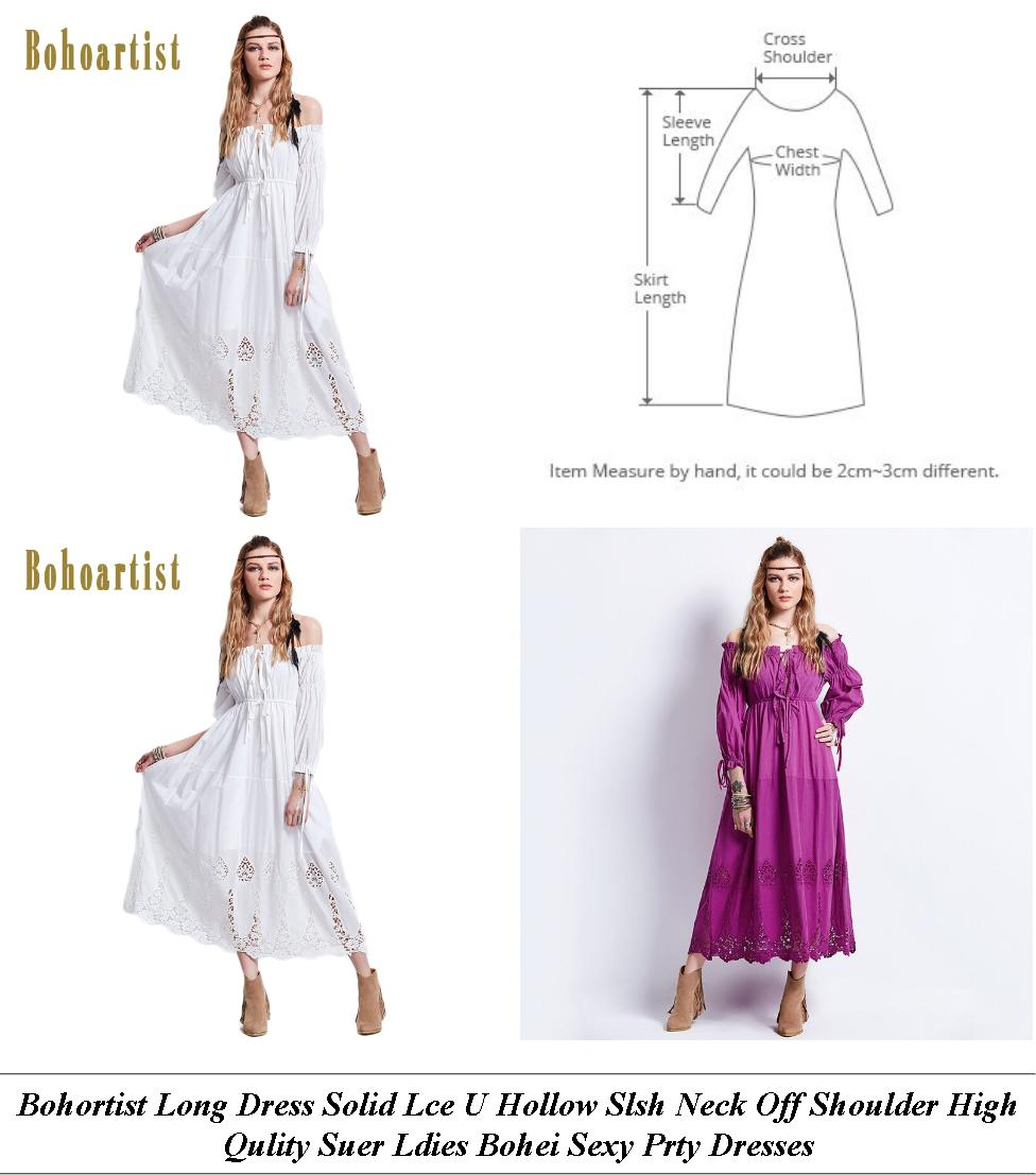 Beach Dresses For Women - Clothes Sale Uk - Shirt Dress - Cheap Branded Clothes