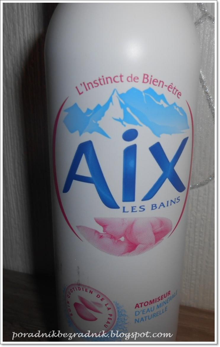 Speed Aix Bains średnia długość randek przed zamieszkaniem razem