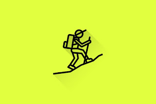 Aplikasi Yang Wajib di Miliki Seorang Backpacker