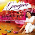 'Ganga' Serial On Zee Anmol Wiki Plot,Promo,Cast ,Title Song,Timing,Pic