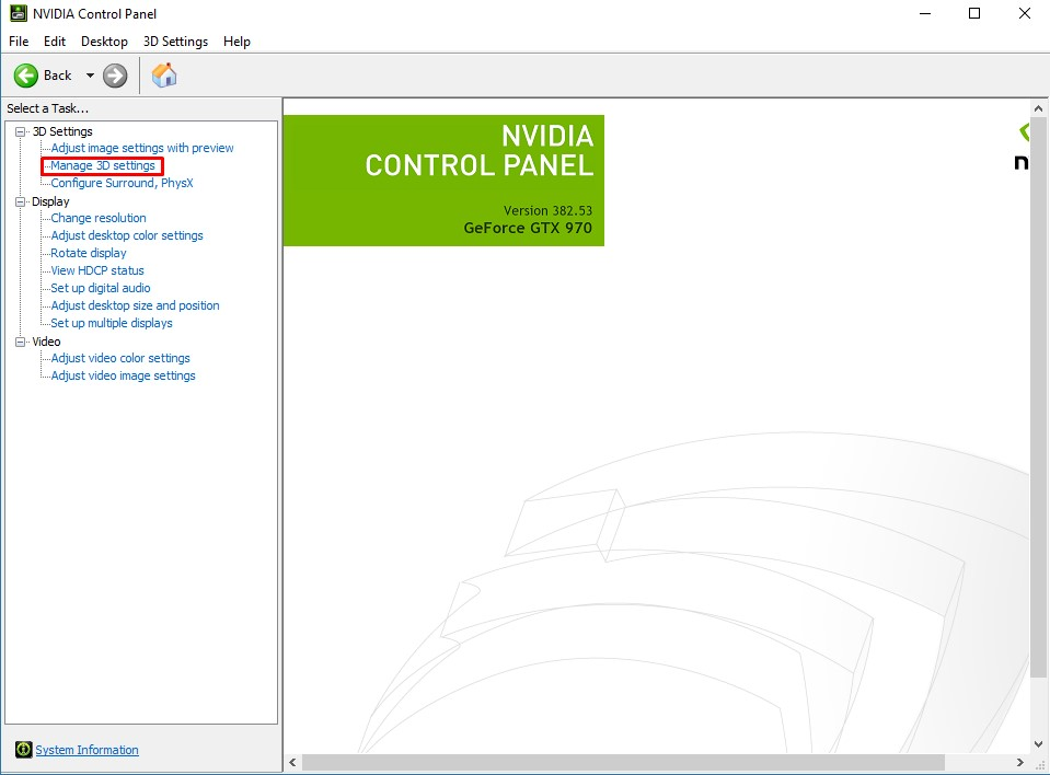 PUBG] FPS Boost Guide (Nvidia) ~ Leet Guides