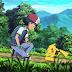 Pokémon O Filme: Eu Escolho Você! [1080p] [Dual]