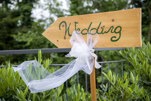 Pentingnya kelurusan niat dalam sebuah pernikahan