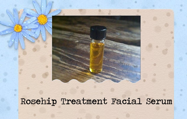 Thank for rosehip treatment facial oil interesting moment