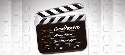 Colégio Motivo realiza mostra de curtas metragens feito por alunos