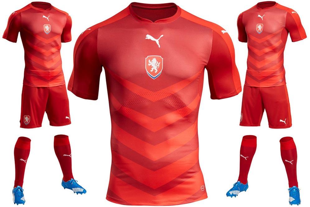 SENTANABET.COM Situs Bola Aman dan Terpercaya: Jersey Resmi EURO 2016 in France