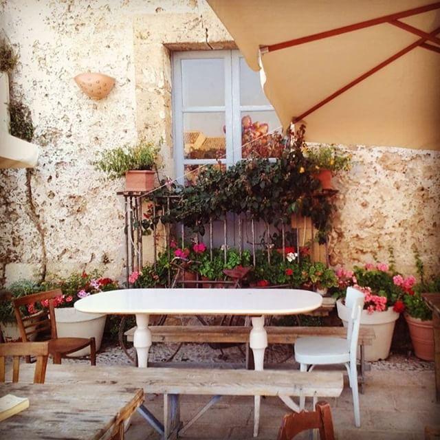 marzamemi-sicilia-romantica