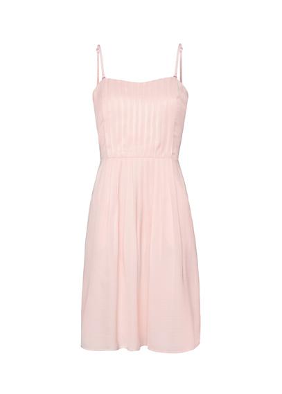 Le Petit Rue Mazagran Purchase Of The Week 25 Vestido