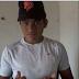 Jovem de 15 anos vítima de acidente em Cajazeiras morre no Trauma de Campina Grande