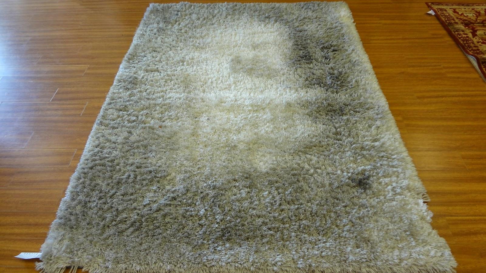 Rug Master: Shag Rug, Shag Carpet Cleaning in Los Angeles