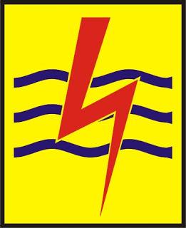 Listrik PLN