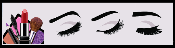 Create & Play : 5 Amazing Before-and-After Eyebrow ...