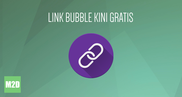 Download Link Bubble Pro APK Android