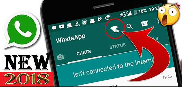 WhatsApp New Hidden Buttons & Secrets | How to get it before everyone else?