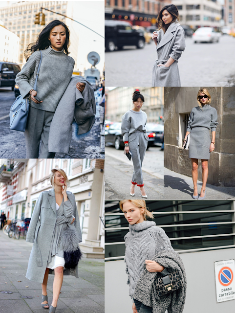 Sharkskin-pantone-gresy-street-style-fashion-moda-Chez-agnes