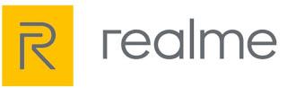 Free Download Firmware Realme C2