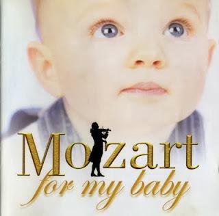 lagu untuk ibu hamil