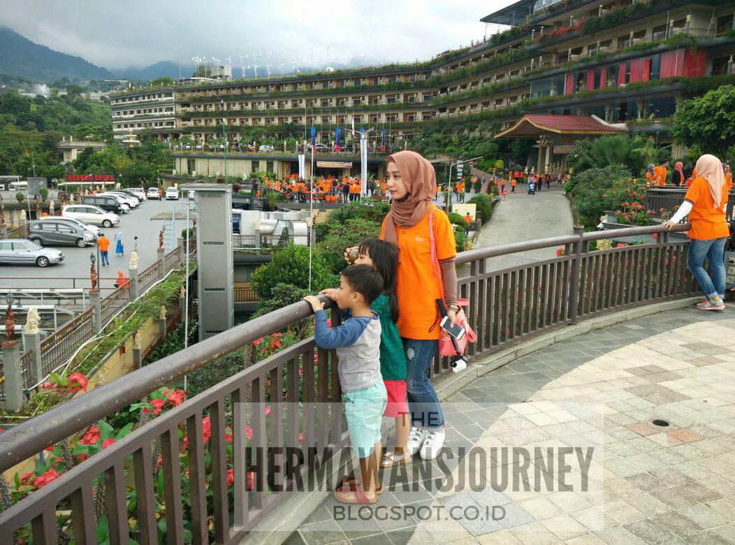 weekend di hotel seruni dan taman safari story never end rh thehermawansjourney com Agoda Hotel Seruni Puncak tarif kamar hotel seruni puncak